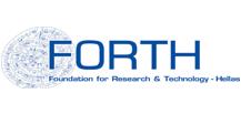 Ίδρυμα Τεχνολογίας και Έρευνας / Foundation for Research and Technology-Hellas