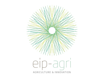 "Life IGIC project in the EIP-AGRI's workshop ""Small is smart"""