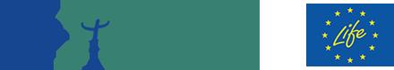 Life IGIC - Βελτίωση πράσινων υποδομών σε αγροοικοσυστήματα: Επανασύνδεση φυσικών περιοχών μέσω αντιμετώπισης του κατακερματισμού οικοτόπων