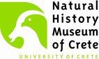 University of Crete – Natural History Museum of Crete