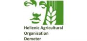 ΕΛΓΟ – Δήμητρα / HAO (ELGO) Demeter